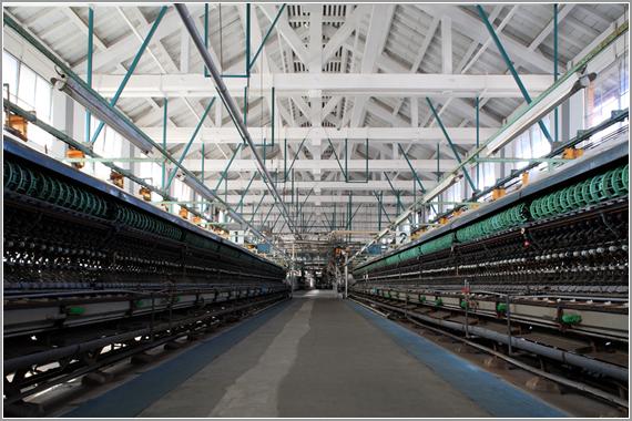 富岡製糸場と絹産業遺産群の画像 p1_37