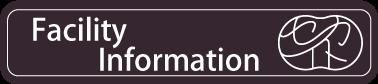 information-button